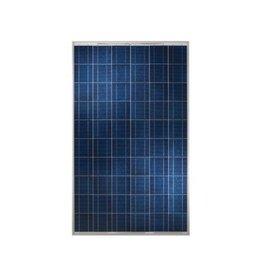 Ja Solar Ja Solar 275wp JAP660-275-35