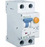 Eaton Eaton aardlekautomaat (haco) C25A PKN6-20/1N/C/003