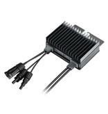 SolarEdge SolarEdge Optimizer P405 Dual