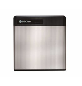 LG Chem Batterij 9.8