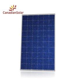 Canadian Solar Canadian Solar 275 wp