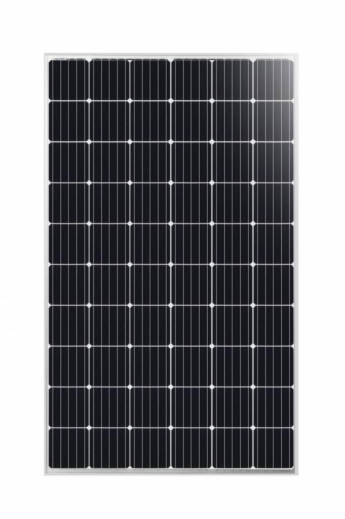 Longi Solar Longi Solar - Perc 300