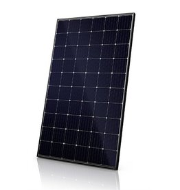 Canadian Solar Canadian Solar Superpower 300wp Mono Perc