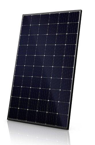 Canadian Solar Canadian Solar Superpower 300wp Mono Perc
