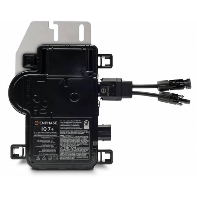 Enphase Enphase Micro Omvormer IQ7+