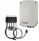 SolarEdge SolarEdge Extended 2.0kW met M2640 Optimizers