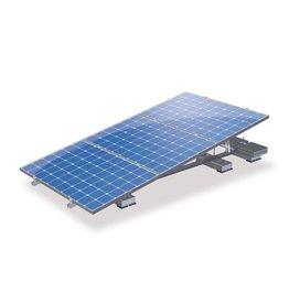Van der Valk solar systems Van der Valk valkTriple