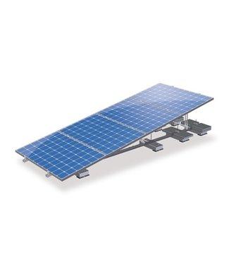 Van der Valk solar systems Van der Valk valkQuattro