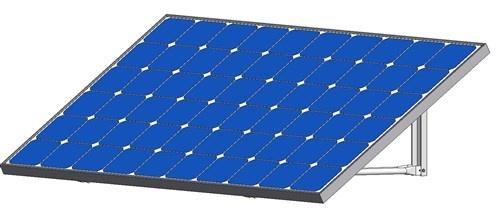 Van der Valk solar systems Van der Valk valkbox 3