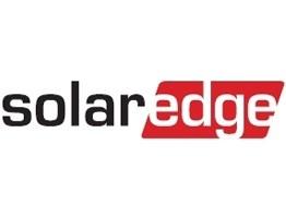 SolarEdge Garantie verlenging SolarEdge SE3000 25 jaar