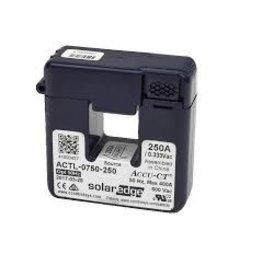 SolarEdge SolarEdge Split-Core stroomtrafo 100A SE-ACT-0750-100