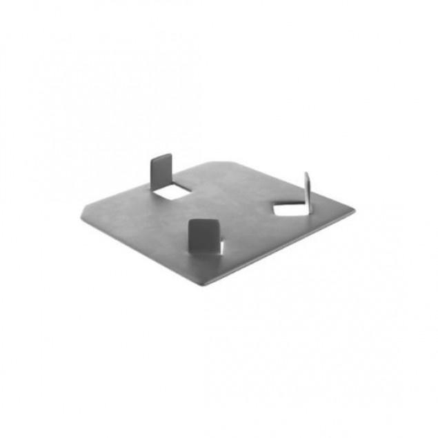 Flatfix Fusion mat voor TPO