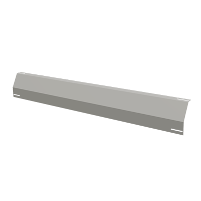 Flatfix Fusion Flatfix fusion winddeflector achter 1600-2019