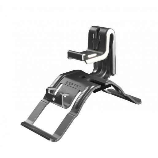 Clickfit Evo 1008090 - ClickFit EVO - Golfplaat Montagebeugel