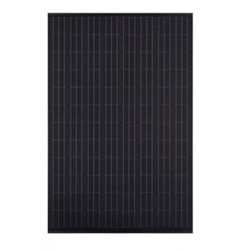 Panasonic Solar Panasonic HIT(R) All-Black 335 W