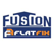 Complete fusion set oost/west