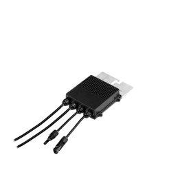 SolarEdge Optimizer P701