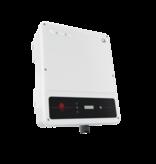 Goodwe GW15KT-DT omvormer - DC Switch / RS485
