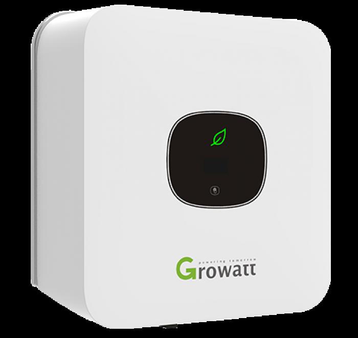 Growatt Growatt MIC 750-X