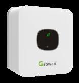Growatt Growatt MIC 3300TL-X