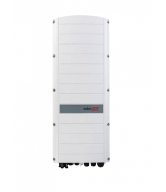 SolarEdge SolarEdge SE10K Storedge omvormer