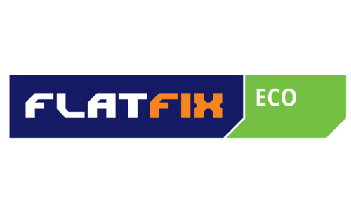Flatfix eco