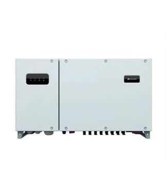 huawei Huawei Omvormer SUN2000-36KTL (40kW)