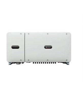 huawei Huawei Omvormer SUN2000-60KTL MO (66kW) - 400V