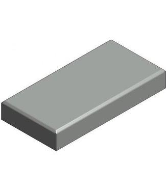 Van der Valk solar systems Van der Valk beton tegel 30x15 4,5KG