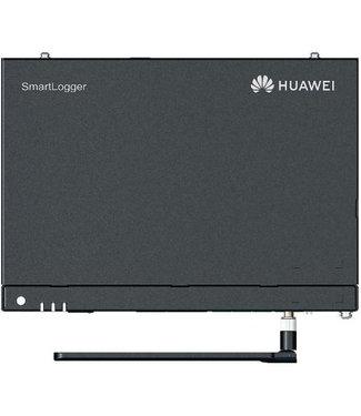 huawei Huawei Smartlogger 3000A