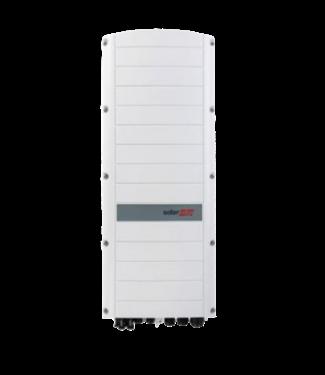 SolarEdge SolarEdge SE8K Storedge omvormer