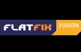 Flatfix Fusion sets