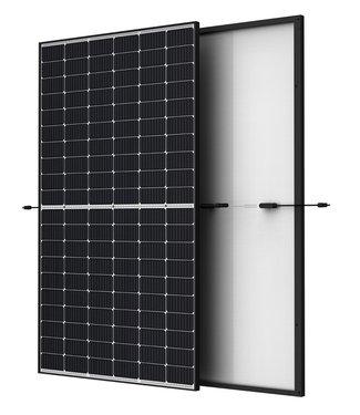 Trina Solar Trina 370wp TSM-370DE08M.08(II)
