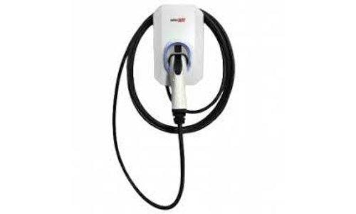 EV Charging Kabel
