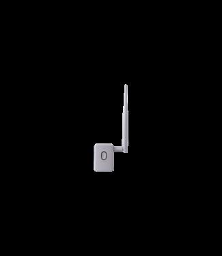 solaredge SolarEdge Wireless Gateway