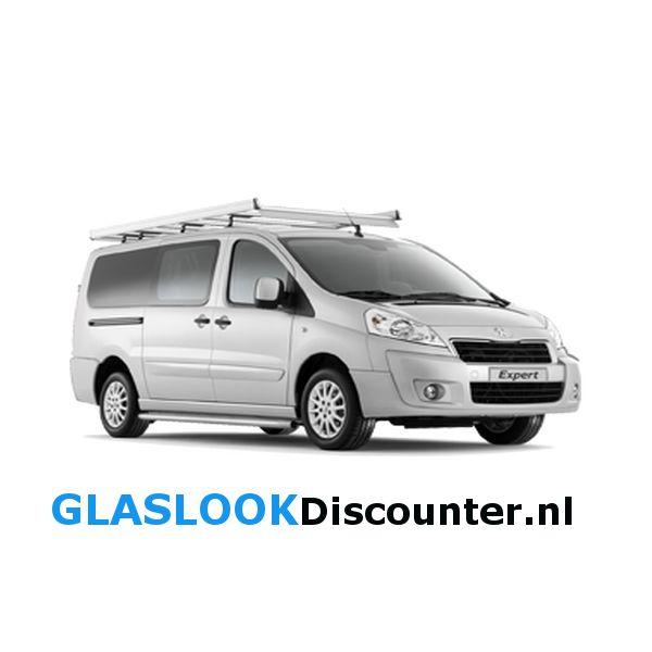 Fiat scudo/expert/jumpy