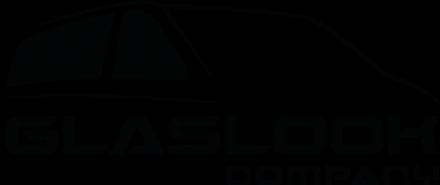 Glaslookdiscounter.nl | Glaslook echt glas scherp geprijsd | Leverbaar voor o.a Hyundai H300 Volkswagen transporter , caddy , crafter Mercedes Sprinter , vito ,citan Renault Opel vivaro trafic Fiat Peug