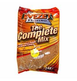 Evezet Evezet - The complete mix 2kg
