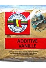 Marcel van den Eynde Marcel van den Eynde - Additieven / Lokvoer toevoegingen 250gram