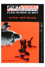 Piet Vogel Piet Vogel Flexi Screw in Bait