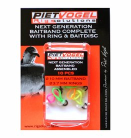 Piet Vogel Piet Vogel Next Generation Baitband & Ring