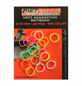 Piet Vogel Next Generation Baitband 20stuks