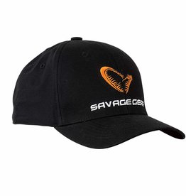 Savage Gear Savage Gear - FlexFit Cap / Pet