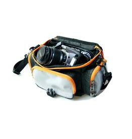 Predox Predox - Camera bag - Waterdichte cameratas