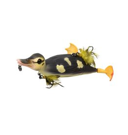 Savage Gear Savage Gear - 3D  Suicide Duck 10.5cm - Natural