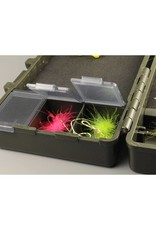Strategy Strategy - Rig box standaard - 344x95x47mm