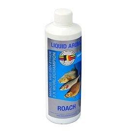 Marcel van den Eynde Marcel van den Eynde - Liquid Aroma 500ml - Roach | Voorn