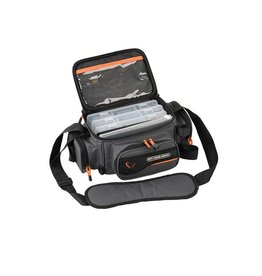 Savage Gear Savage Gear - System box bag - Roofvistas - 15x36x23cm