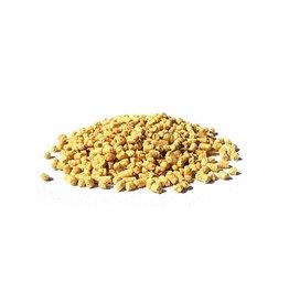 BFM Baits BFM Baits - Babycorn Pellets -  5kg