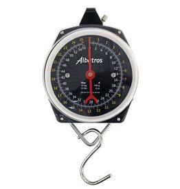 Albatros Albatros - Analoge weegschaal tot 50KG